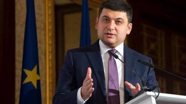 Порошенко поручил Кабмину посодействовать Львову врешении «мусорной проблемы»