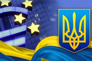 ЕС стал главным торговым партнером Украины