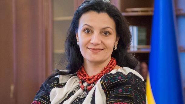 Вминистерстве Евроассоциации Украины поведали оботношениях Трампа и Владимира Путина