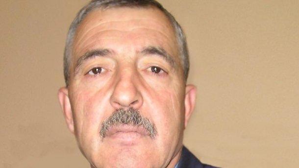 Бежавший изстраны прежний заместитель начальника одесской милиции нелегально получал украинскую пенсию