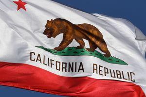В Калифорнии официально стартовала кампания за отделение от США