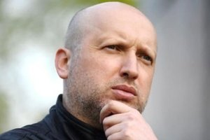 У Порошенко рассказали, как Аваков пошутил над Турчиновым