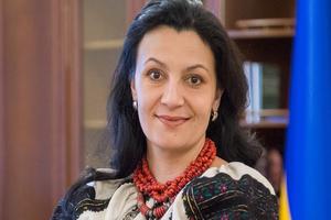 Климпуш-Цинцадзе прокомментировала возможную отмену санкций против РФ