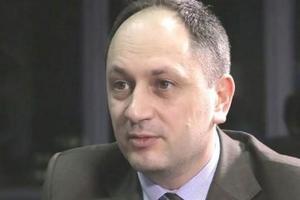 Черныш рассказал, как из РФ эшелоны с оружием прибывают на Донбасс