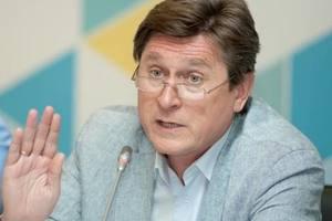 Фесенко: В переговорах Трампа и Путина решений по Украине не будет