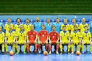 Сборная Украины сыграла вничью с Испанией в товарищеском матче