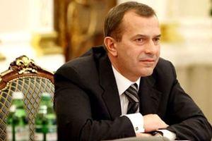 Суд отказал ГПУ в заочном расследовании против Клюева