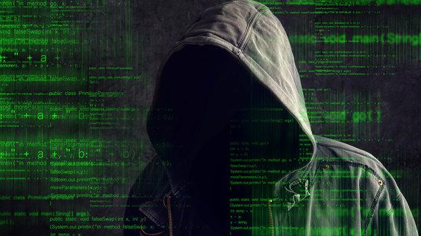 Хакеры «взяли взаложники» постояльцев отеля ипотребовали выкуп биткоинами