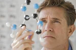 Мир стоит на пороге эпидемии слепоты – ученые