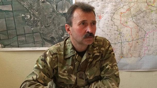 Запад боится давать Украине военные технологии – экс-замглавы Генштаба