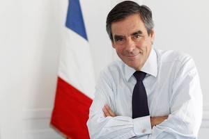 Будущее ЕС в руках Франции