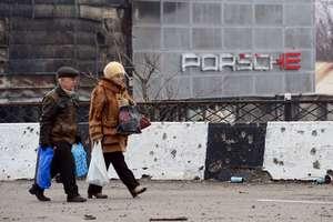 Состоятельные жители Донбасса продают элитную недвижимость, медицинские центры и крутые рестораны