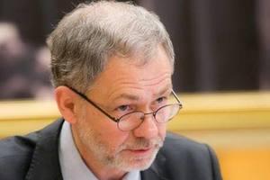 Литовский депутат предлагает забрать у России Калининградскую область
