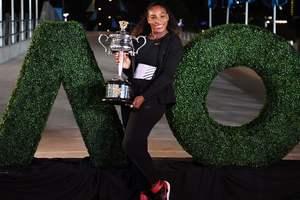 Серена Уильямс вернула себе звание первой ракетки мира, Свитолина сохранила 13-е место