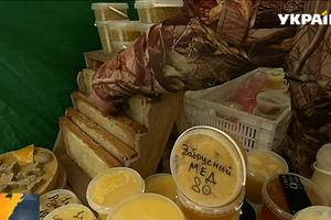В Украине активно продают поддельный мед: как выбрать настоящий продукт