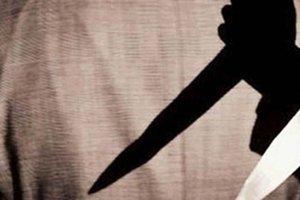 На Волыни пенсионер убил молодого парня