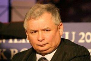 Будущее польско-украинских отношений оказалось под вопросом – Качинский