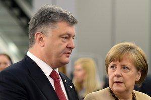 Новый глава МИДа Германии говорил о снятии санкций, представляя интересы промышленности - эксперт