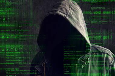Хакеры атаковали больше 300 сайтов в Казахстане