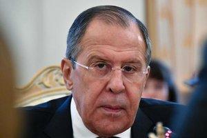 Лавров назвал главные достижения в переговорах Путина и Трампа