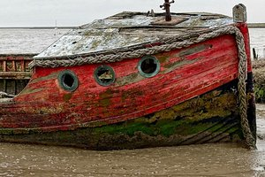 У берегов Испании нашли корабль III века с ценными амфорами