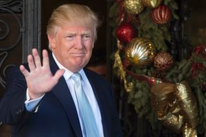 После указа Трампа по беженцам Посольство США изменило порядок выдачи виз россиянам
