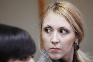 В России суд оценил жизнь женщины в 3300 долларов