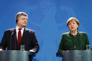 Для Порошенко важно узнать впечатления Меркель от разговора с Трампом - эксперт