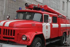 Во Львовской области ученики подожгли школу, чтобы устроить каникулы