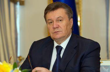 Следствие по делу о госизмене Януковича не может быть завершено - адвокат