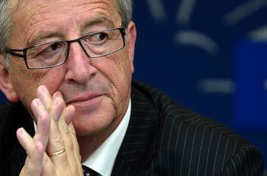 Глава Еврокомиссии озвучил неприятную новость для России