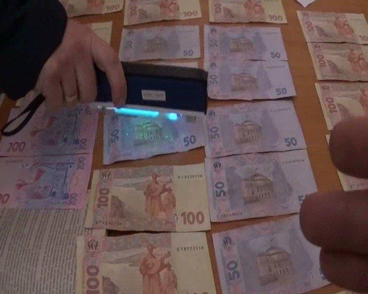 Риа новости в москве 2014