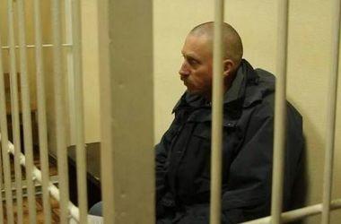 В ГПУ прояснили ситуацию вокруг экстрадиции Церцвадзе