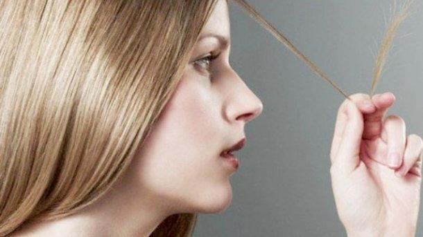 Средство для волос жак