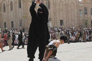 Главный палач ИГ убит в Ираке