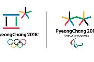 Официально: России не разрешили участвовать в отборе на Паралимпиаду-2018