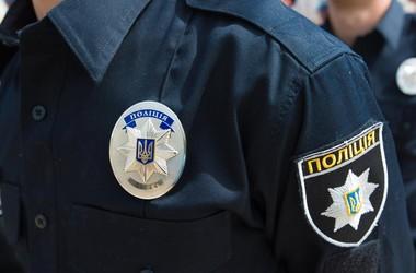 В Киевской области ребенка похитили прямо с детской площадки