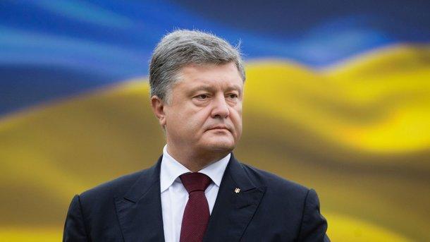 Уполномоченные Российской Федерации сорвали скайп-конференцию контактной группы поАвдеевке
