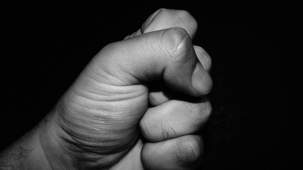 ВОдесской области заубийство трехлетнего ребенка осудили 19-летнего отчима