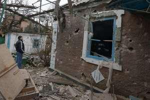 Боевики за двое суток осуществили 1200 обстрелов Авдеевки – Зубко