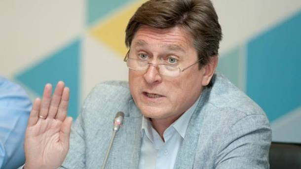 Порошенко иновый руководитель МИД Германии обсудили ситуацию наДонбассе