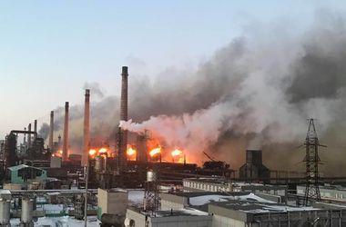 Бои под Авдеевкой: украинские военные понесли потери