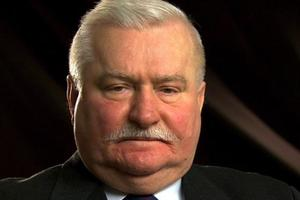 Экспертиза подтвердила, что при СССР Лех Валенса сотрудничал со спецслужбами
