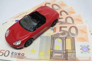Как получить дополнительный сервис и сэкономить, оформляя страховку авто