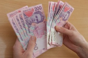 Бухгалтер реабилитационного центра во Львове занимался хищением денег