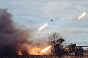 Маломуж прогнозирует на Донбассе жесткие столкновения и жертвы