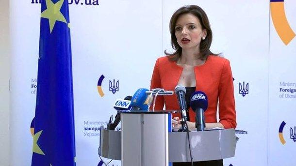 ВОБСЕ началось совещание повопросу обострения ситуации вАвдеевке— Беца