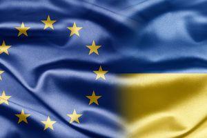 Законопроект для ратификации Соглашения об ассоциации Украина-ЕС подан в парламент Нидерландов