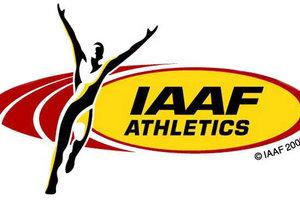 IAAF пожизненно дисквалифицировала своего чиновника из-за сокрытия допинг-проб россиян