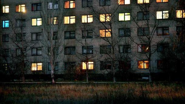 Ситуация вАвдеевке: изгородской клиники эвакуированы все больные